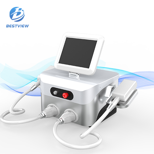 Máquina de Cryolipolysis 360